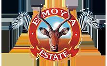 Emoya-logo