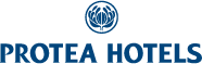 ProteaHotels-logo