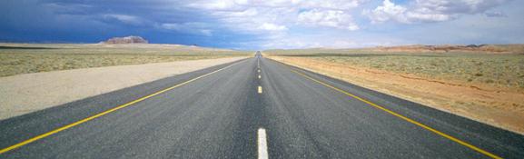 open_road_01