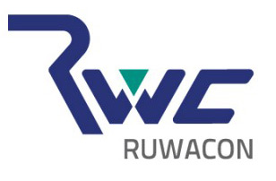 ruwacon-logo