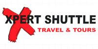 xpert-shuttle