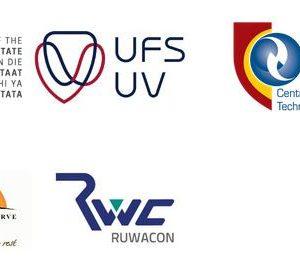 Cleints Logos