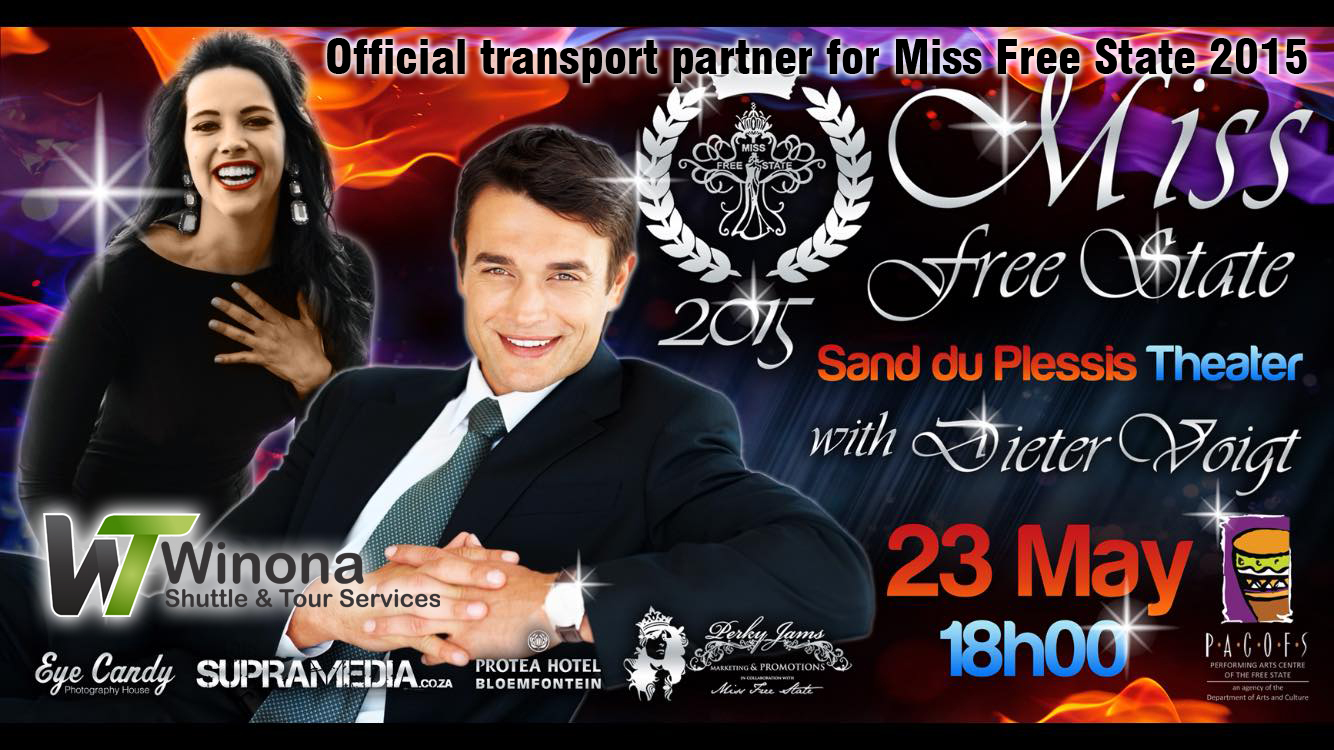 Miss-Free-State-2015-travel-partner