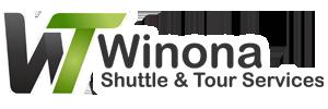 Winona Shuttle Services | Bloemfontein