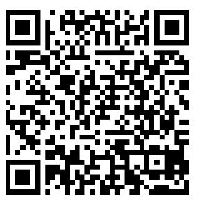 Qr Code to download Android App